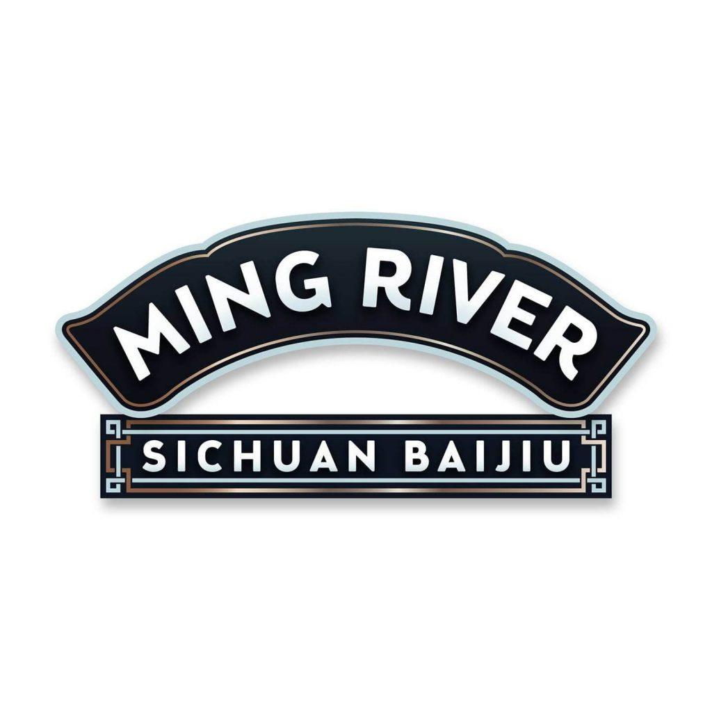 Ming River Sichuan Baijiu