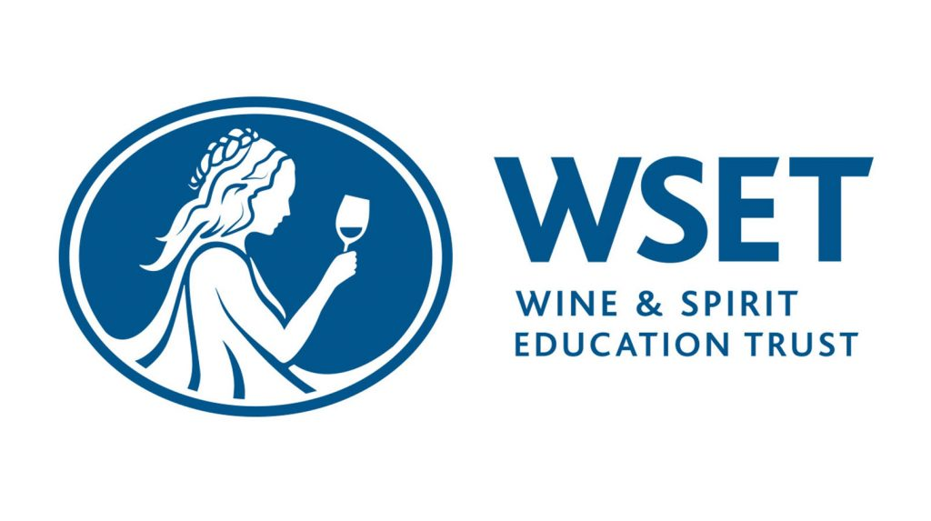 Wine & Spirits Educational Trust